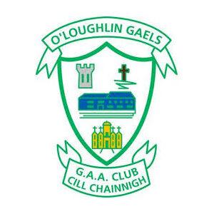 O'Loughlins