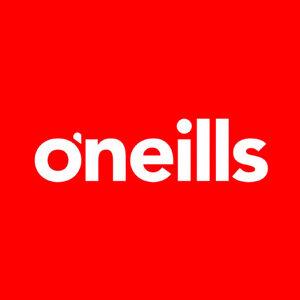 O' Neills